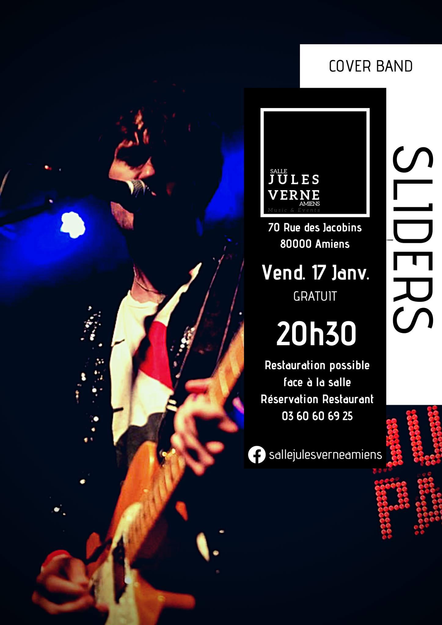 Sliders Affiche 17 JANVIER 2020
